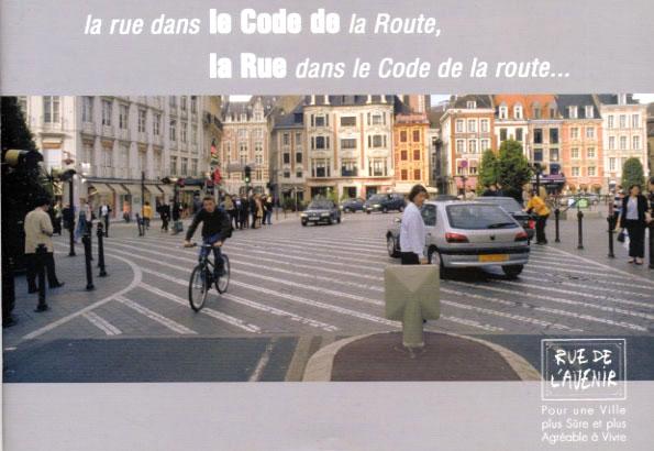 RueAvenirCouvCode-2.jpg