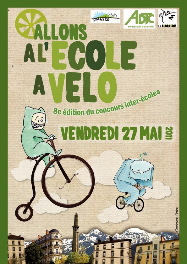 EcoleVelo2011.jpg