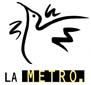 logoMetro.jpg
