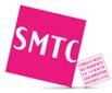 logoSMTC.jpg