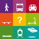 Résultats du Challenge Mobilité 2012