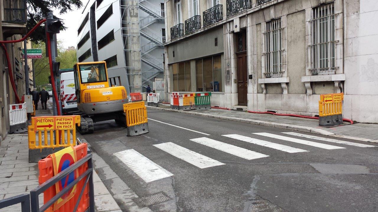 rue E Faure Grenoble 20150417