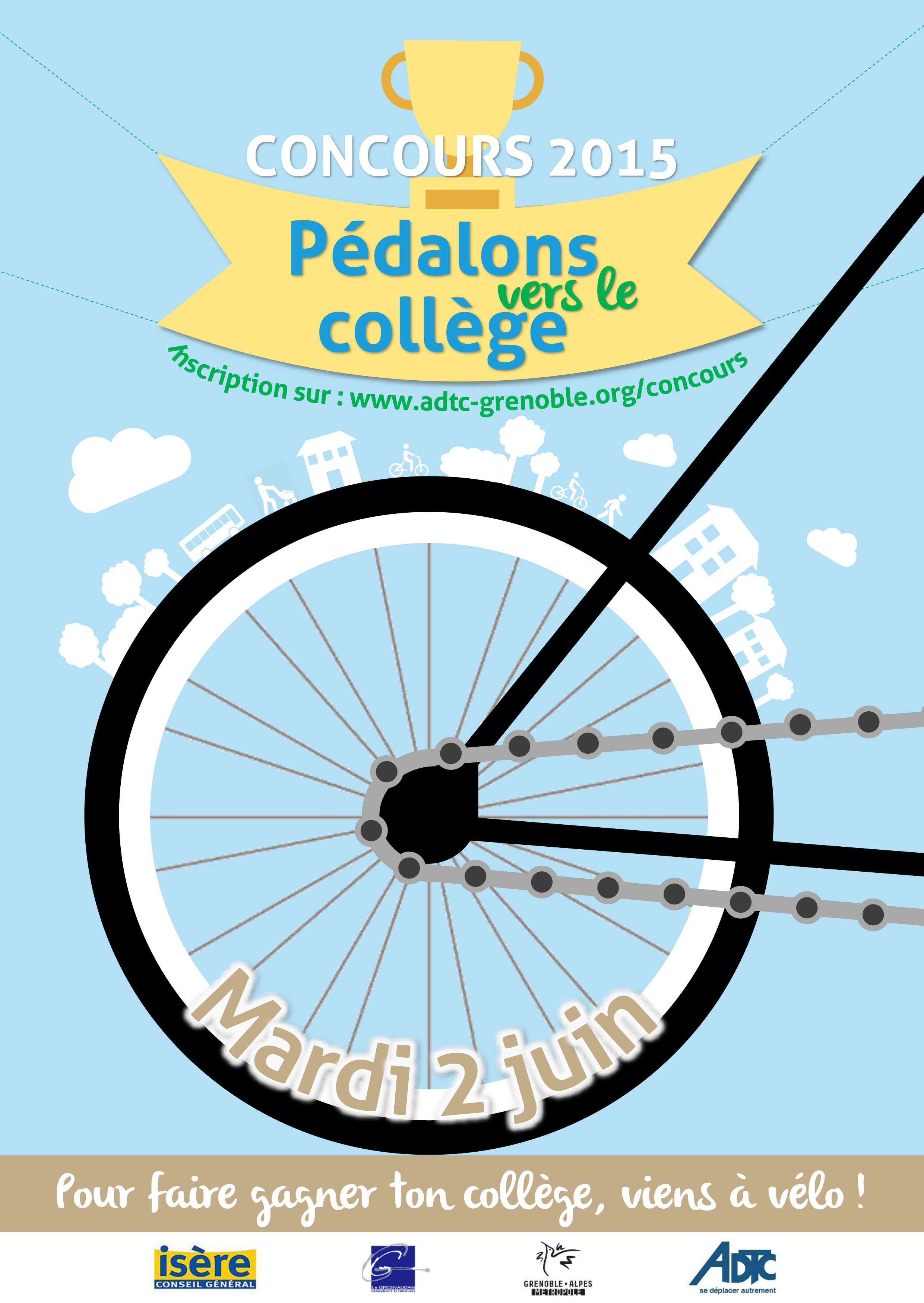 affiche-concours_adtc_colleges.jpg