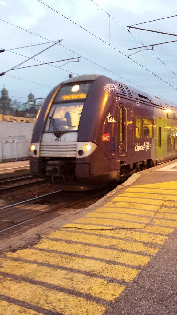 TER-Gare-de-Grenoble