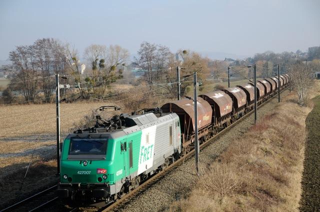 Accord franco-italien sur le Lyon-Turin : une avancée décisive, une ambition à confirmer