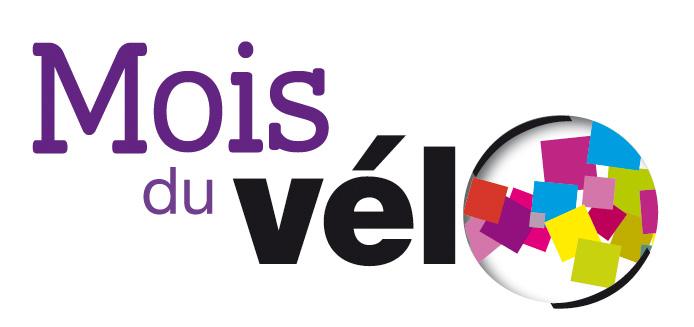 Pays Voironnais : Mois du Vélo 2017