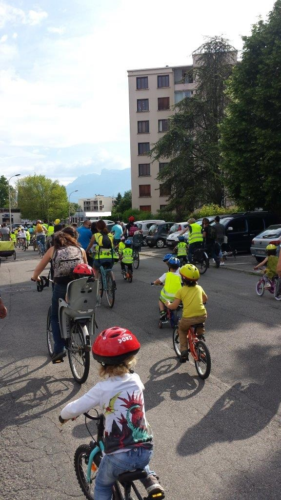 cp-securisons-pietons-cyclistes.jpg