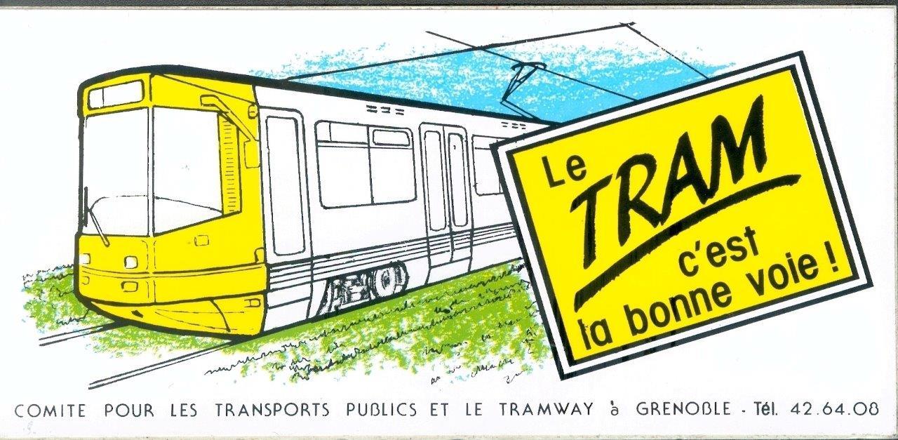 autocollant-tram-referendum-juin1983