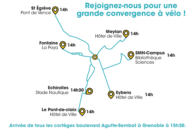 carte-chronoparade-grenoble-16juin2018
