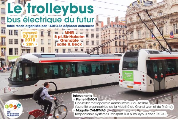 trolley-20-juin-2018.jpg