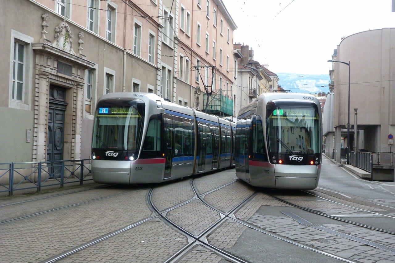 tram_aetb_maisondutourisme.jpg