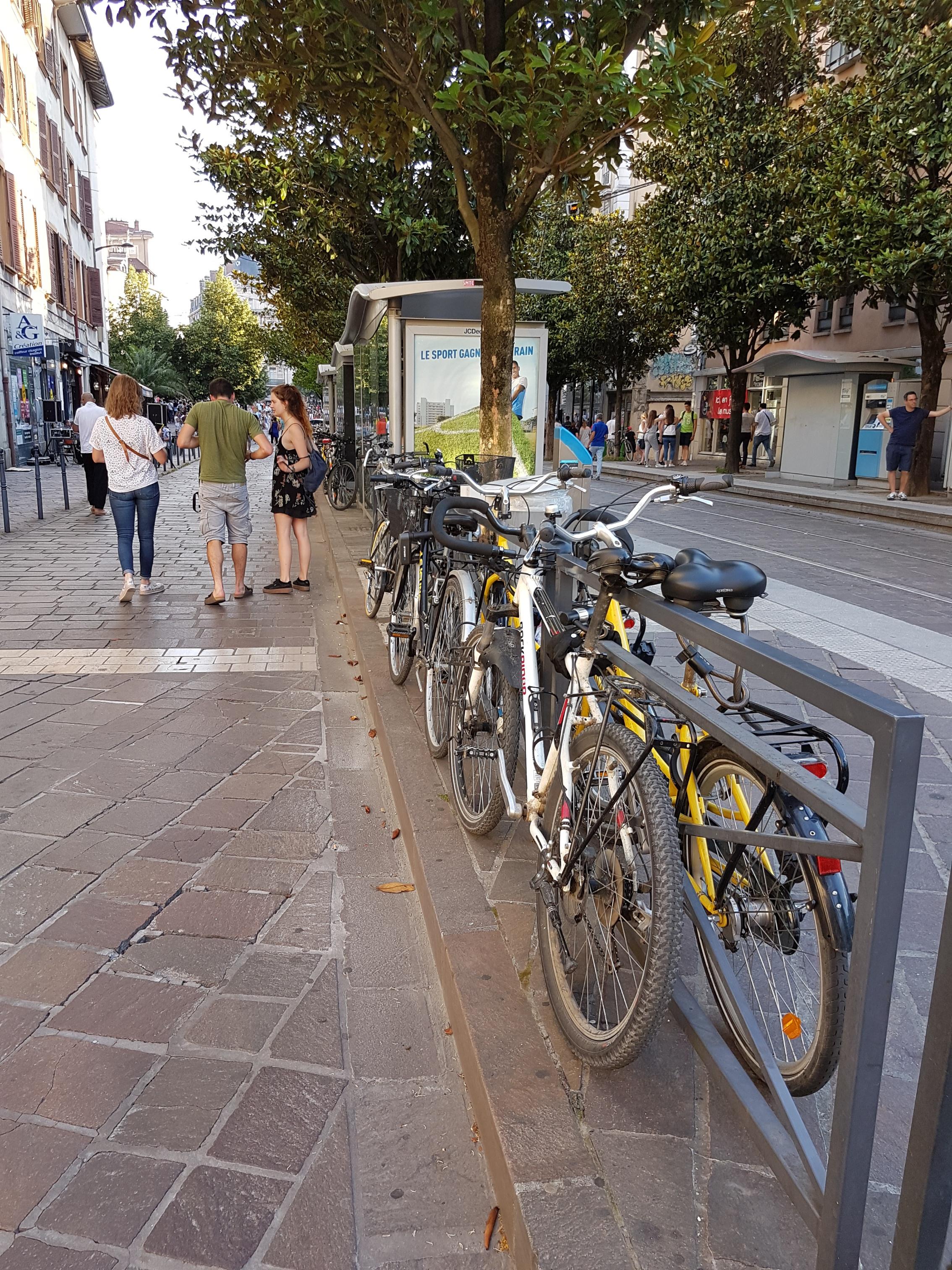 pdu2030-vélos-piétons