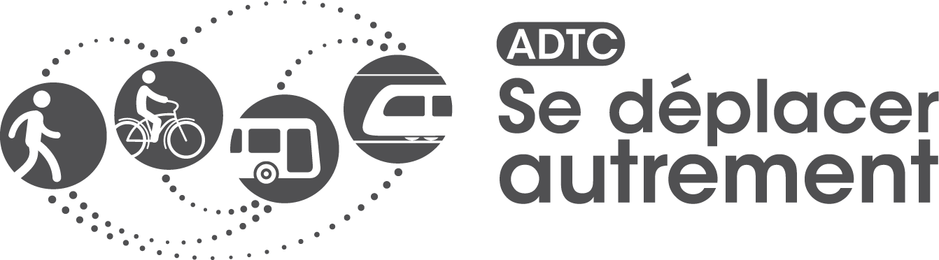ADTC - Se déplacer autrement