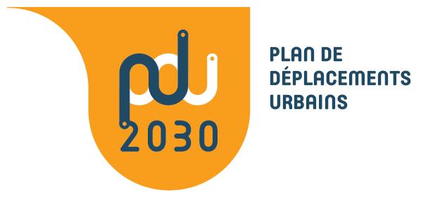 pdu2030