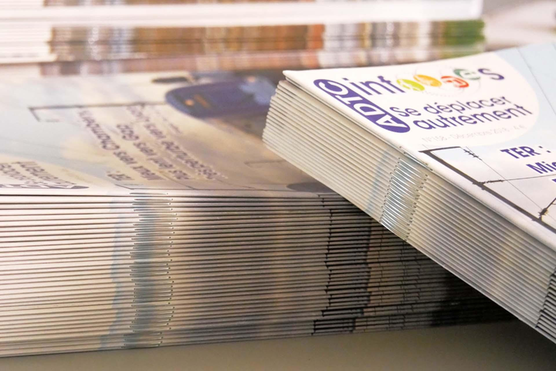 Bulletin ADTC-Infos n°154 hiver 2017-2018