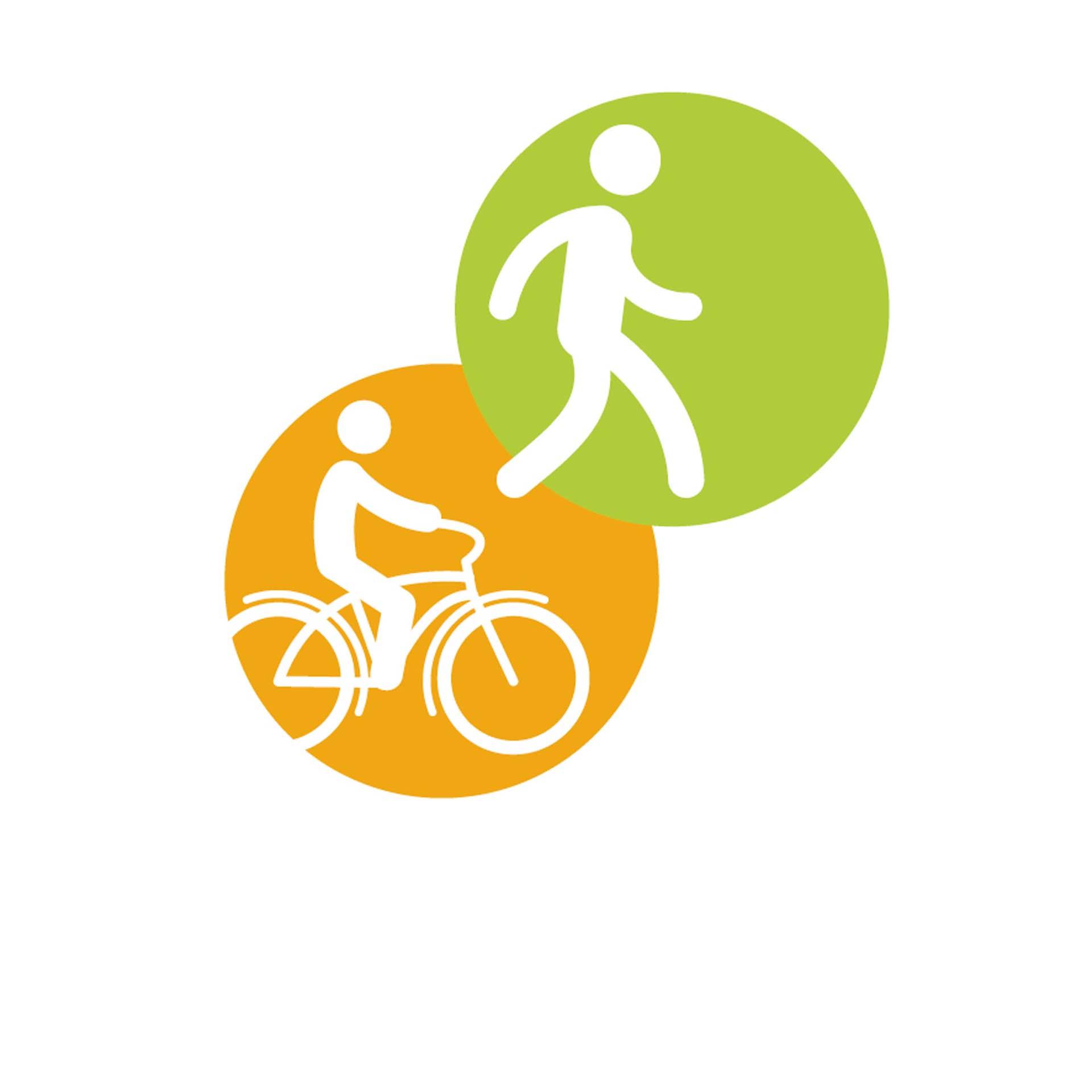 ADTC – commission Vélos & Piétons