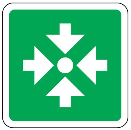 Travaux d'élargissement de l'A480 à 2*3 voies : les déplacements à vélo ou à pied ne sont pas une variable d'ajustement !