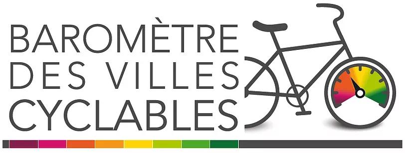 CP ADTC – Se déplacer autrement : Baromètre des villes cyclables : une enquête auprès des usagers du vélo
