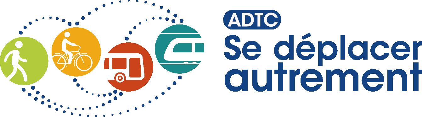 Contribution de l'ADTC – Se déplacer autrement –  à la concertation sur le projet de liaison piétons-cycles  Crolles – Brignoud